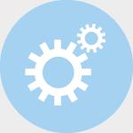 services_icon_02