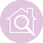 services_icon_05