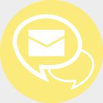 services_icon_06